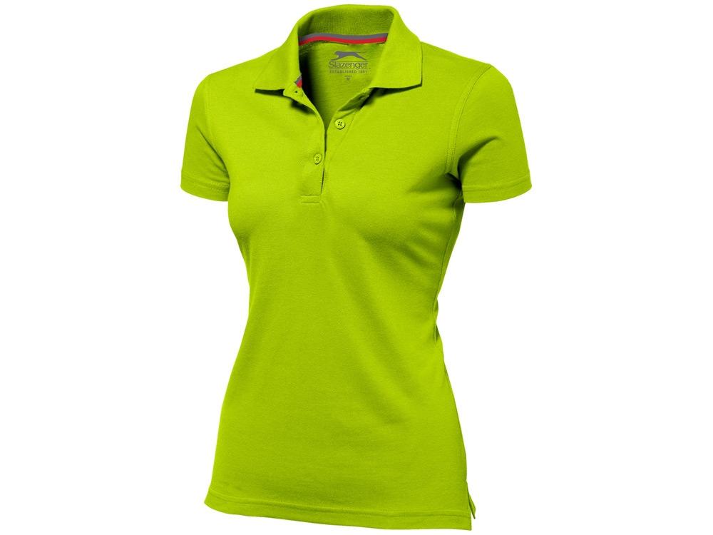 Рубашка поло «Advantage» женская, 160 гр
