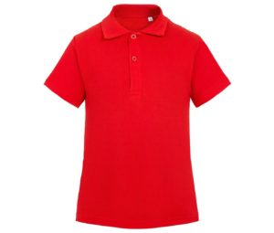 Рубашка поло детская Virma Kids, 170 гр
