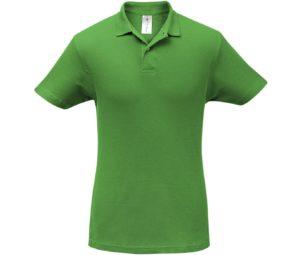 Рубашка поло ID.001, 180 гр