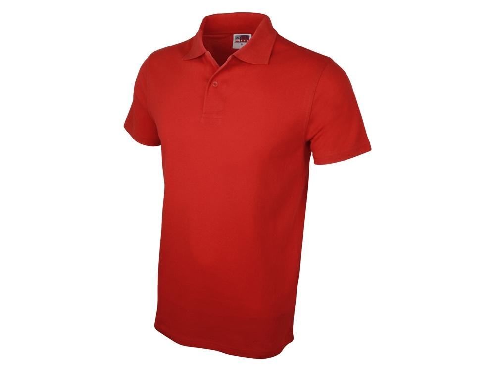 Рубашка поло «Laguna» мужская, 150 гр
