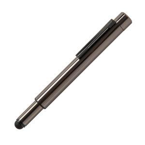 Ручка с флешкой GENIUS