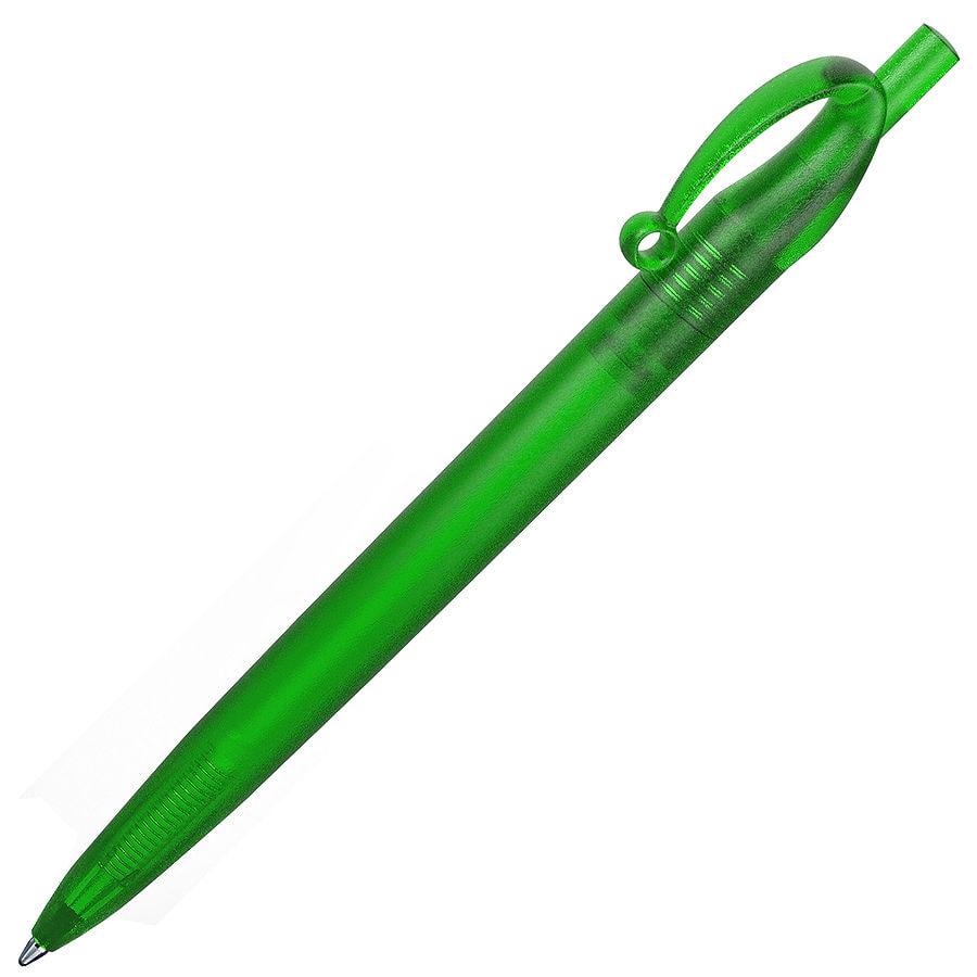 Ручка шариковая JOCKER FROST