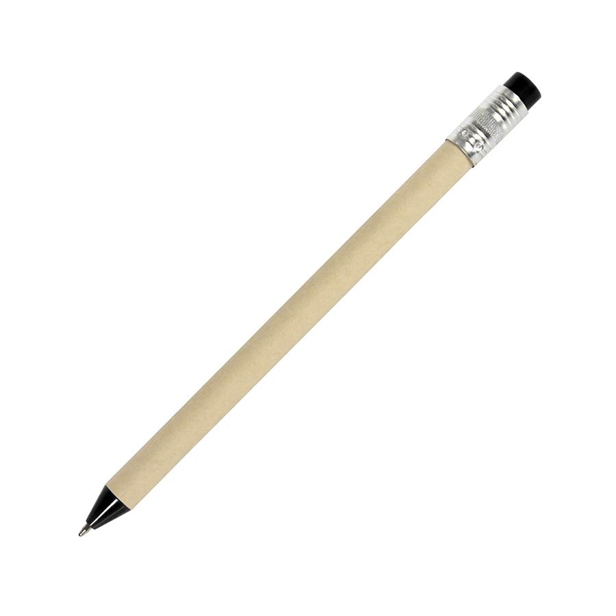 Ручка шариковая N12