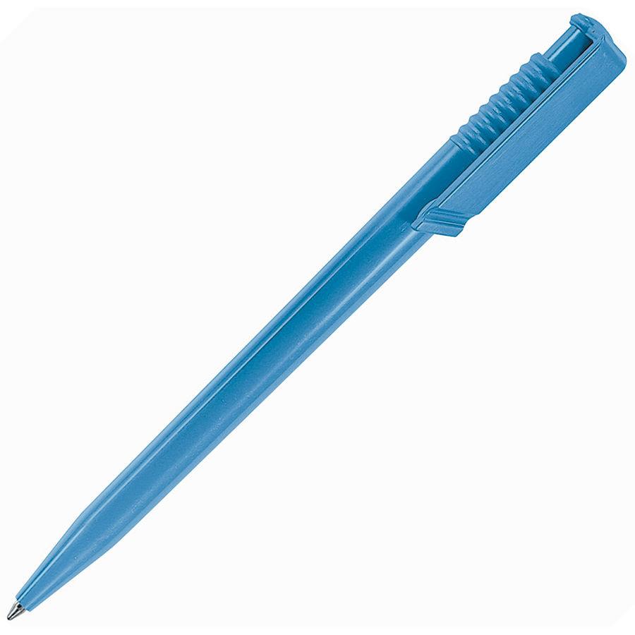 Ручка шариковая OCEAN SOLID