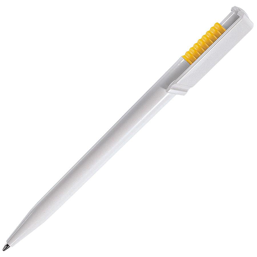 Ручка шариковая OCEAN