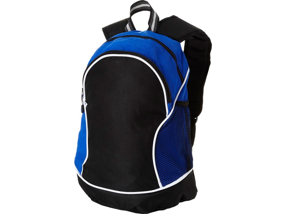 Рюкзак «Boomerang»