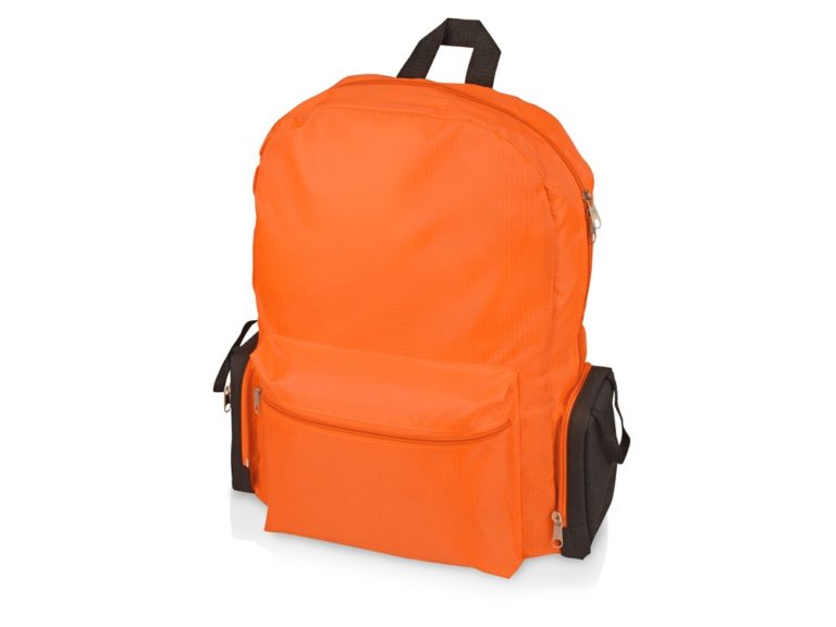 Рюкзак «Fold-it» складной