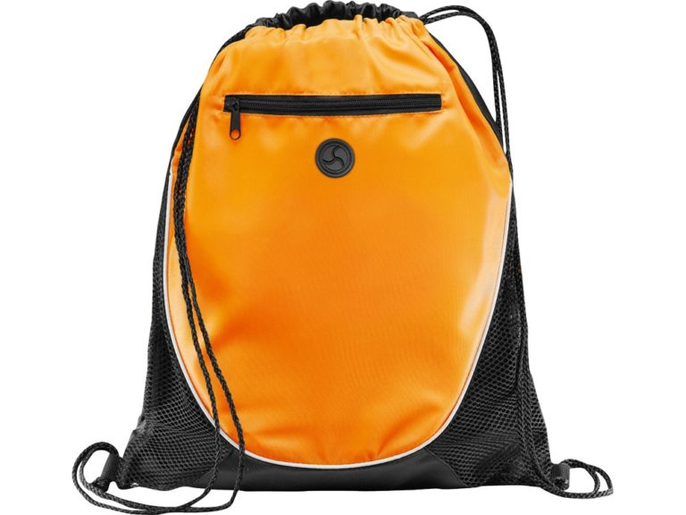Рюкзак «Peek»