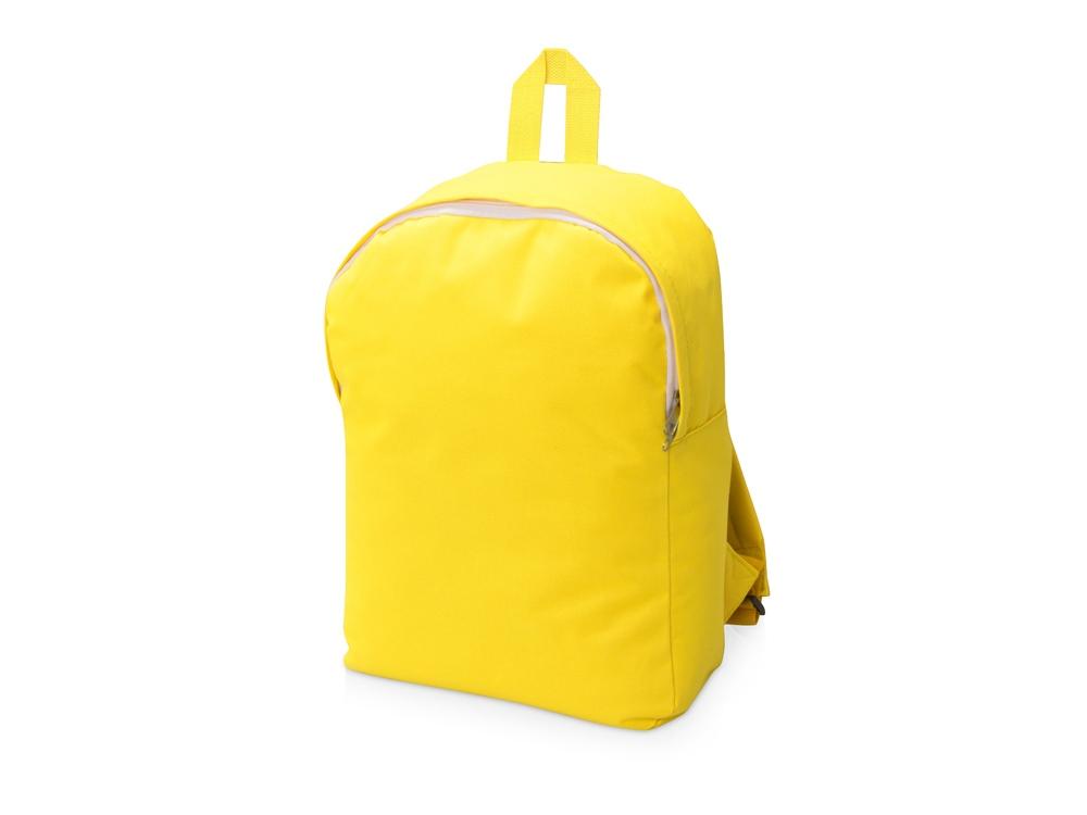 Рюкзак «Sheer»