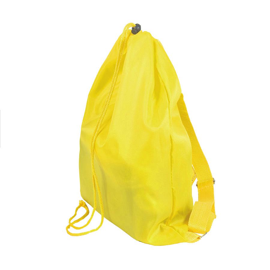Рюкзак BAGGY