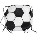 Рюкзак для обуви (сменки) или футбольного мяча
