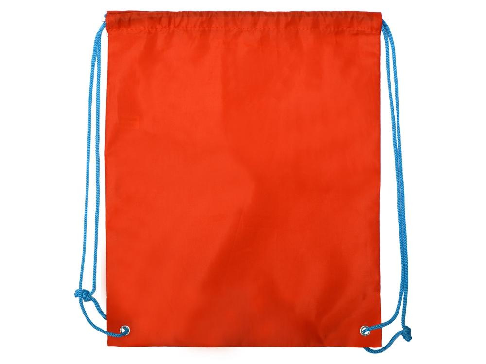 Рюкзак- мешок «Clobber»