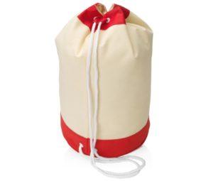 Рюкзак-мешок «Indiana» хлопковый