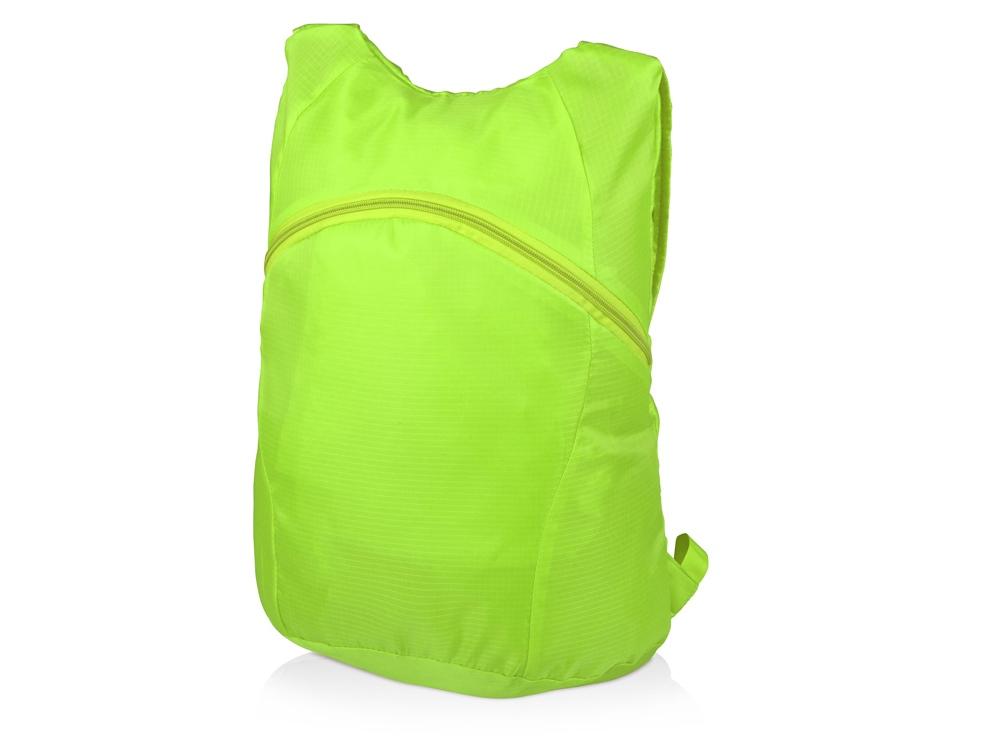 Рюкзак складной «Compact»