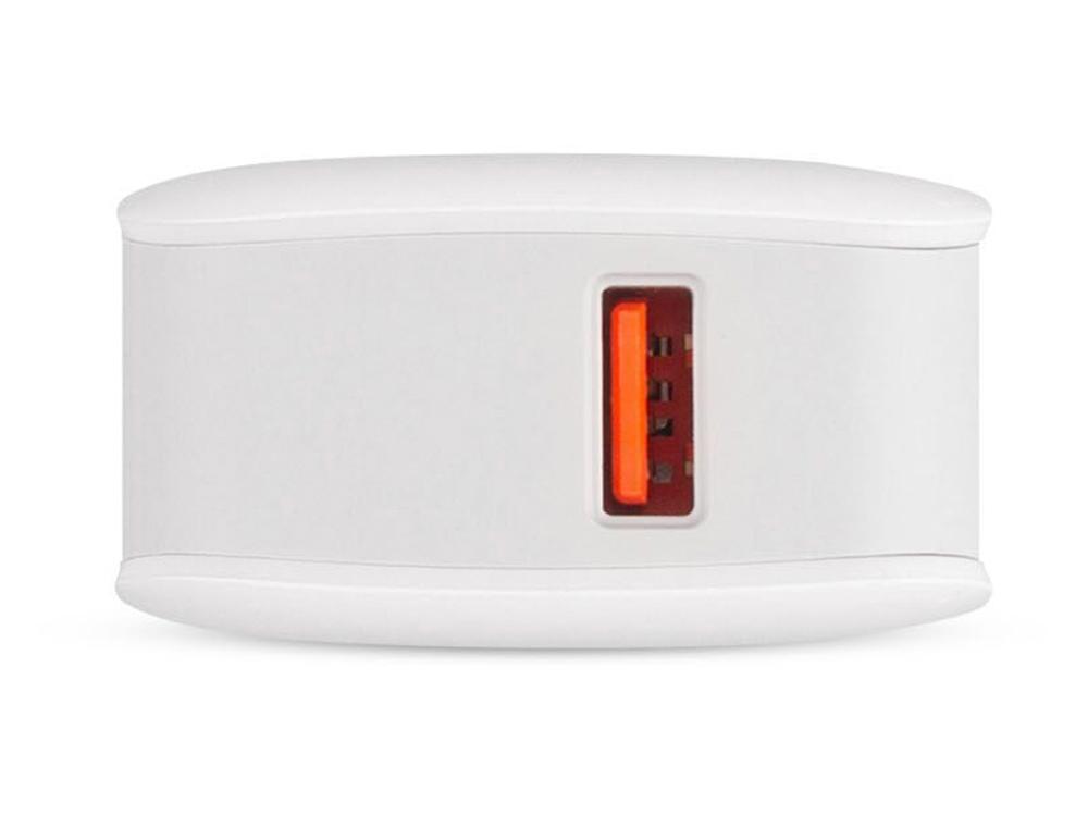 Сетевое зарядное устройство «NEO ZQ1 Quick»