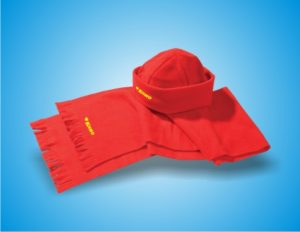 Шапки, кепки, панамы, козырьки, шарфы, перчатки