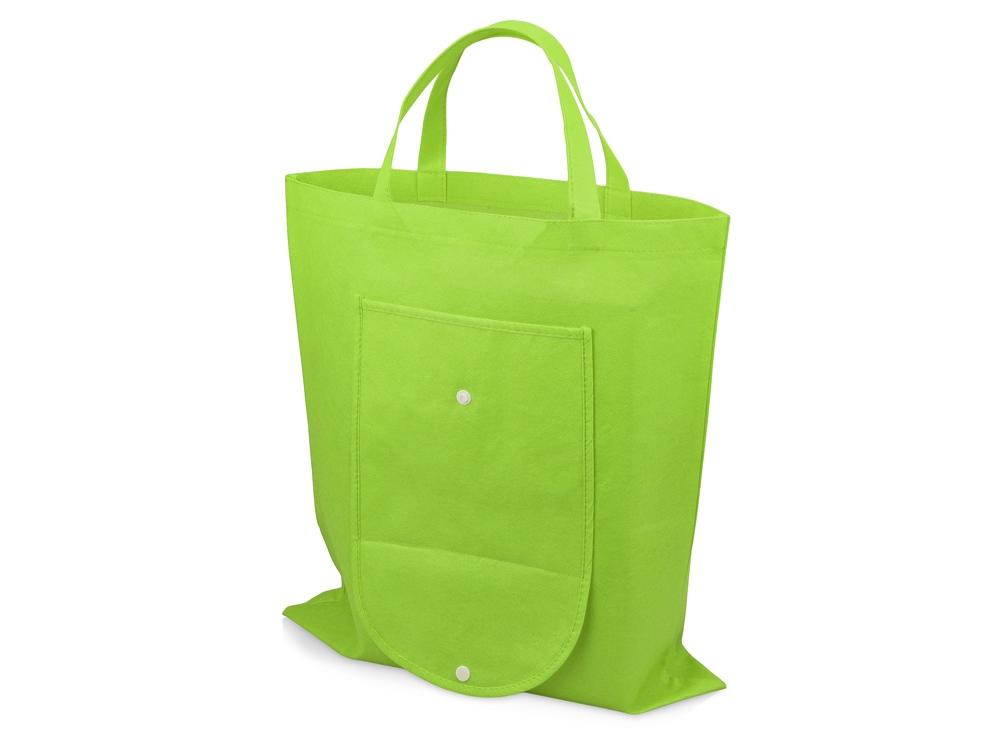 Складная сумка «Maple», 80 гр