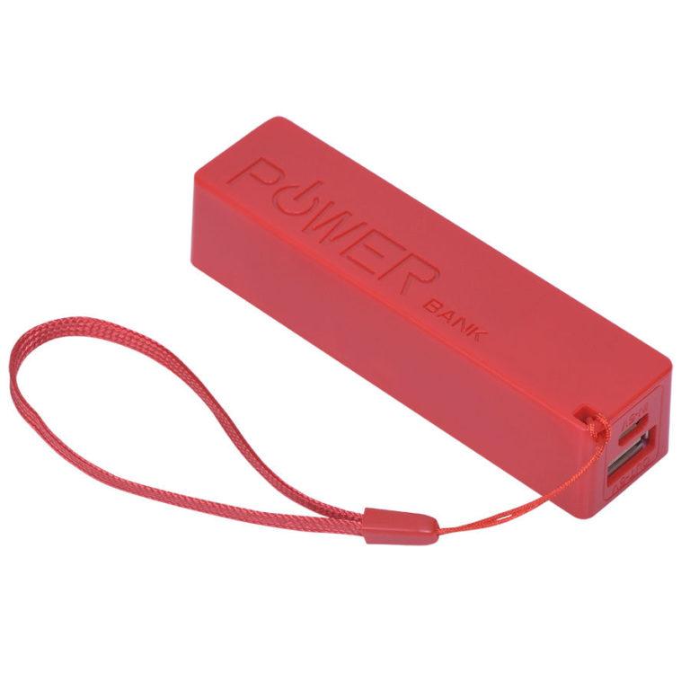 Универсальное зарядное устройство «Keox», 2000mAh