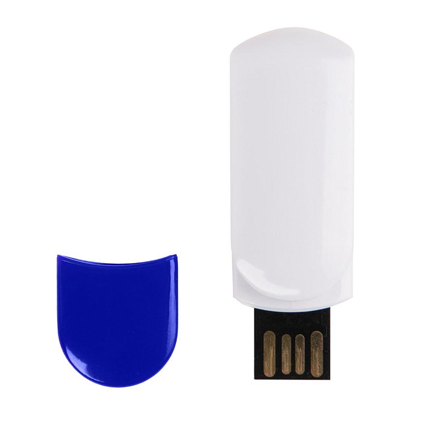 USB flash-карта «Alma»