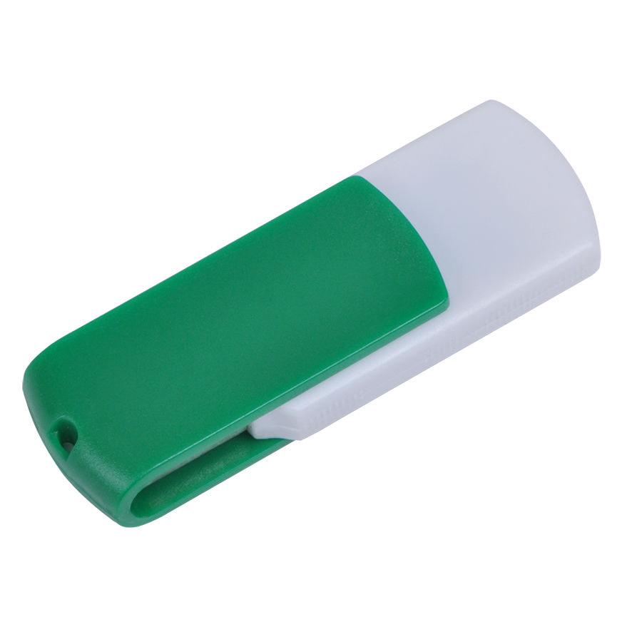 USB flash-карта «Easy»