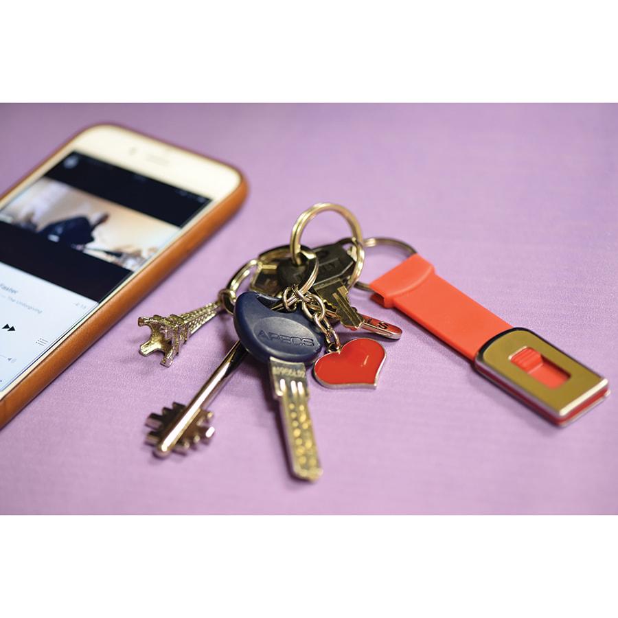 USB flash-карта «Flexi»