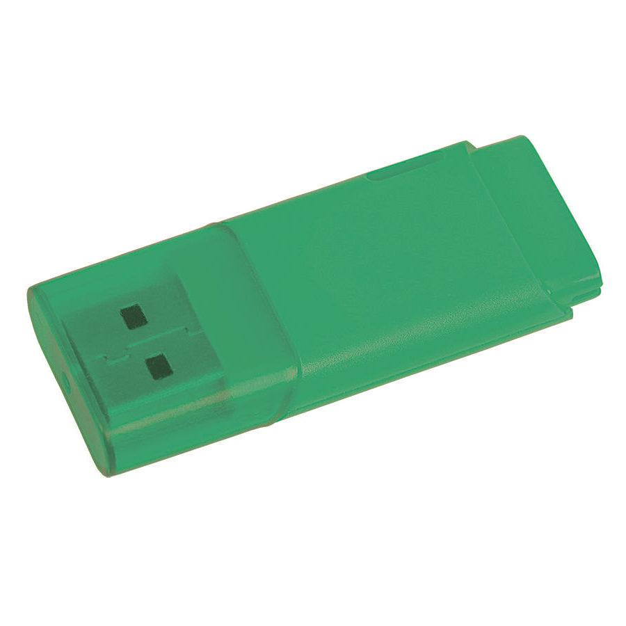 USB flash-карта «Osiel»