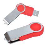 USB flash-карта «Swing»