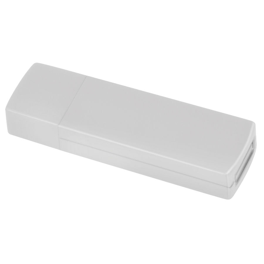 USB flash-карта «Twist»