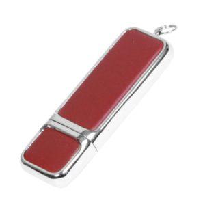 USB-флешка компактной формы