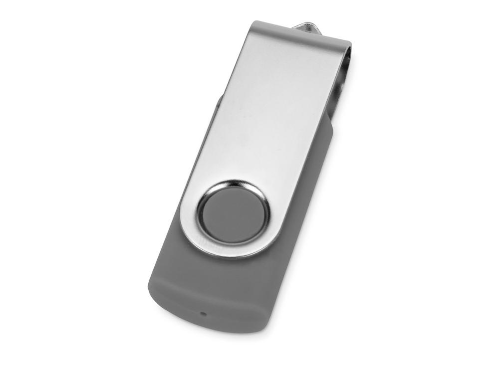 USB-флешка «Квебек»