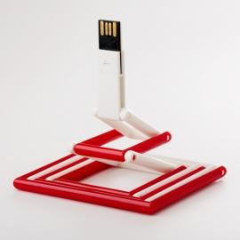 USB флешка ТРАНСФОРМЕР