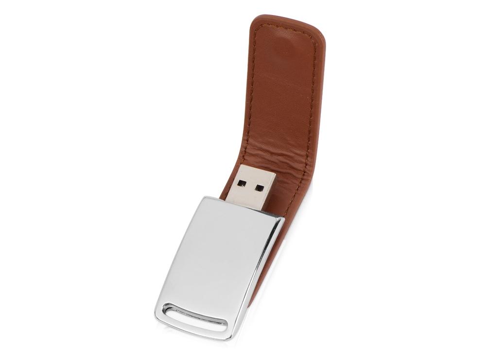 USB-флешка «Vigo» с магнитным замком