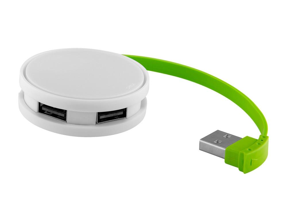 USB Hub «Round»