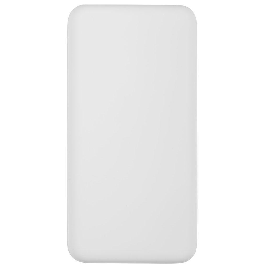 Внешний аккумулятор Uniscend All Day Compact Type-C 15000 мAч
