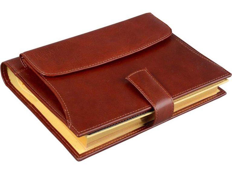 Ежедневник «Совершенство»