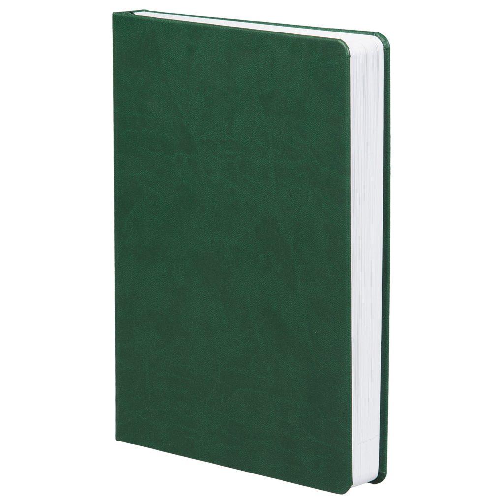 Ежедневник Basis, датированный, А5