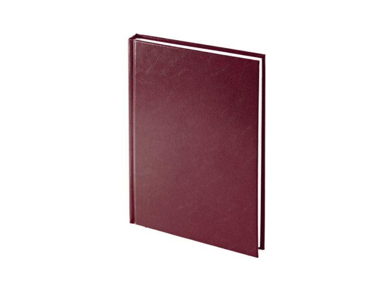 Ежедневник датированный  «Ideal New», А5