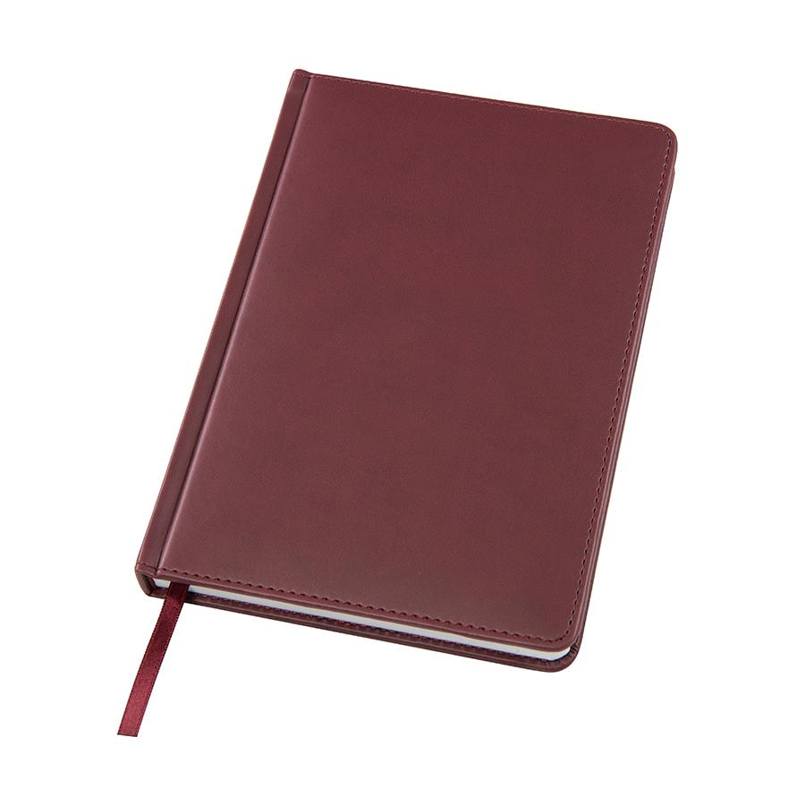 Ежедневник датированный Bliss, А5