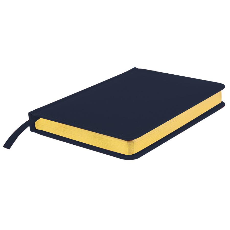 Ежедневник датированный Joy, А5