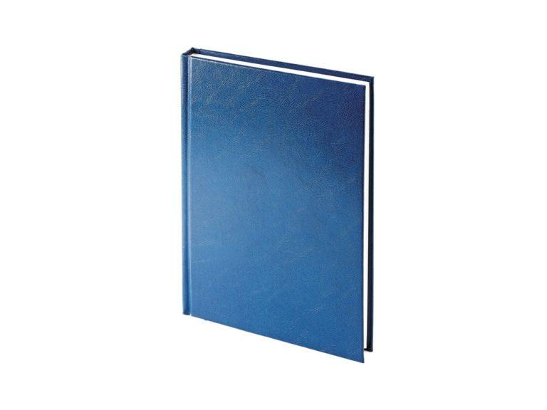 Ежедневник недатированный «Ideal New»,  А5