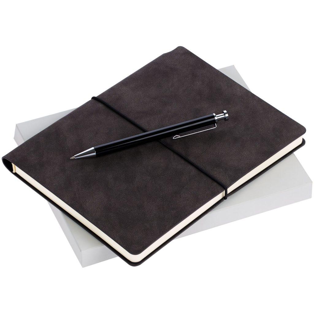 Набор Business Diary