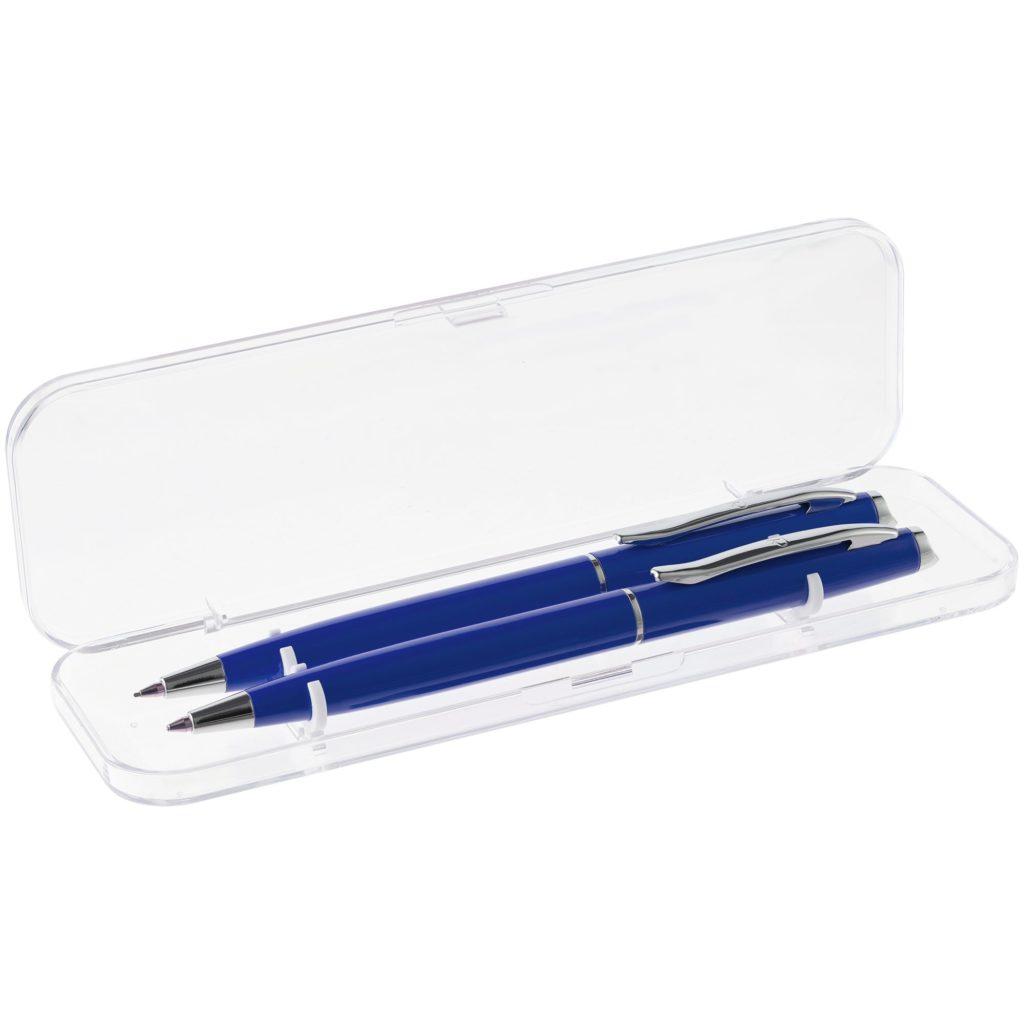 Набор Phrase: ручка и карандаш