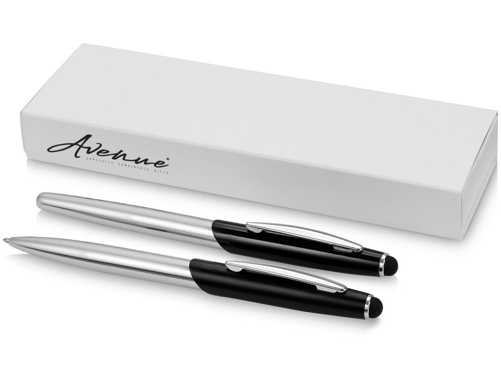 Подарочный набор ручек «Geneva»