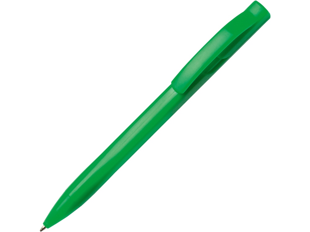 Ручка шариковая «Лимбург»