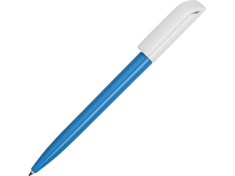 Ручка шариковая «Миллениум Color BRL»
