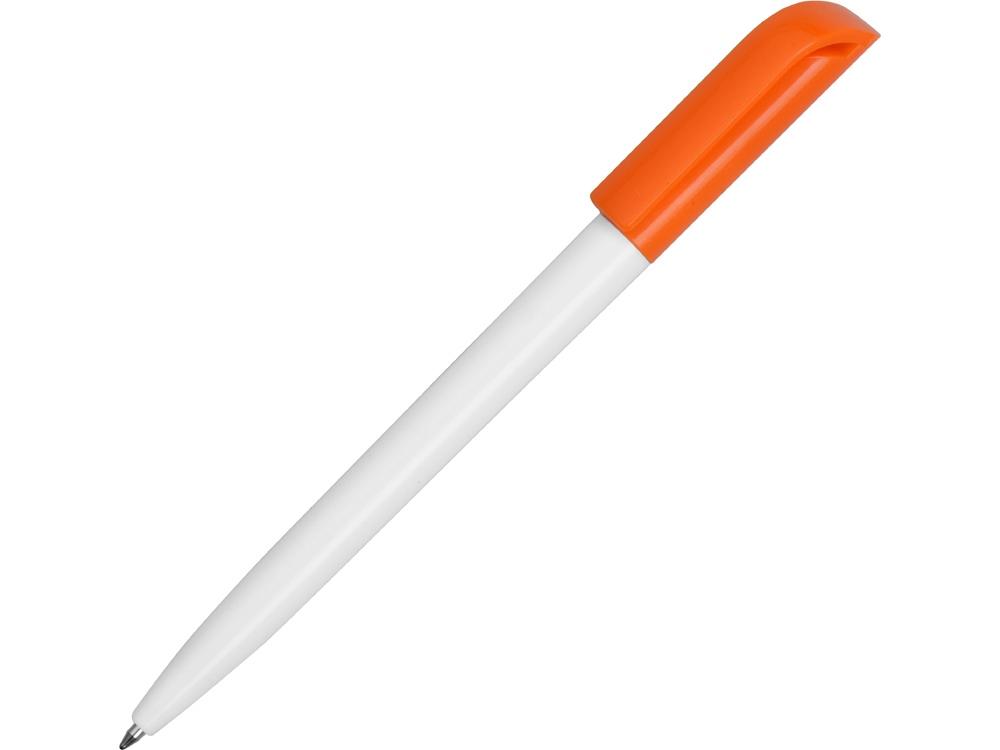 Ручка шариковая «Миллениум Color CLP»