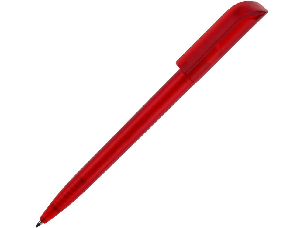 Ручка шариковая «Миллениум фрост»