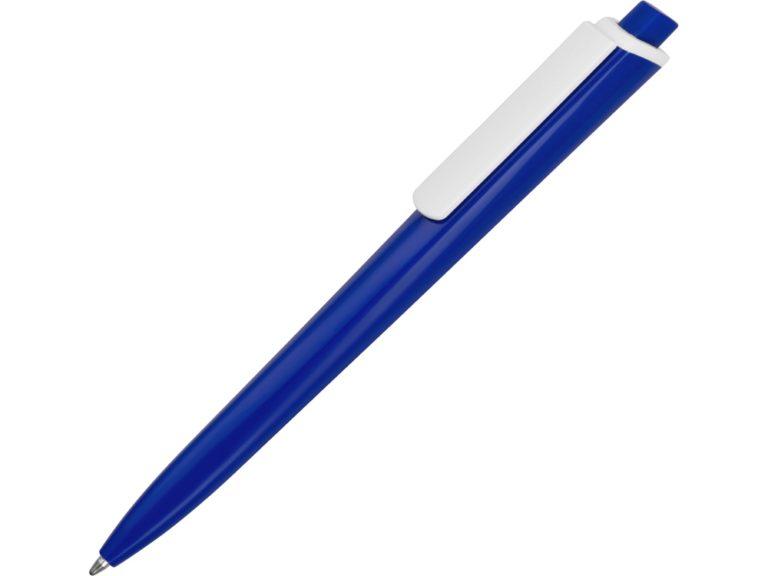 Ручка трехгранная шариковая «Lateen»