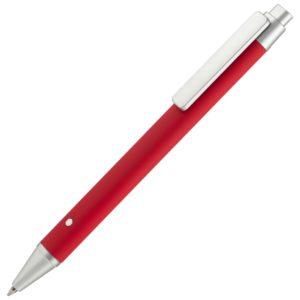 Ручка шариковая Button Up