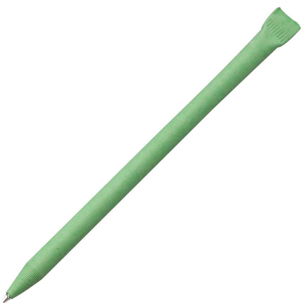 Ручка шариковая Carton Color